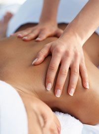 magnesium massage Transdermal magnesium is a powerful tool in the battle against magnesium deficiency.  Benefits reported by those who use transdermal applications of magnesium relate specifically to its therapeutic application on the skin and its direct absorption into the cells:      Increased sleep     Reduced muscle aches, pains, cramping and spasms     Healthy skin and reduced outbreaks of eczema and psoriasis     Better relaxation and stress management     Increased energy levels and…