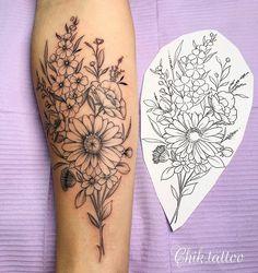 Henna Tattoos, Finger Tattoos, Leg Tattoos, Tatoos, Small Flower Tattoos, Small Tattoos, Flower Sleeve Tattoos, Butterfly Sleeve Tattoo, Beautiful Flower Tattoos
