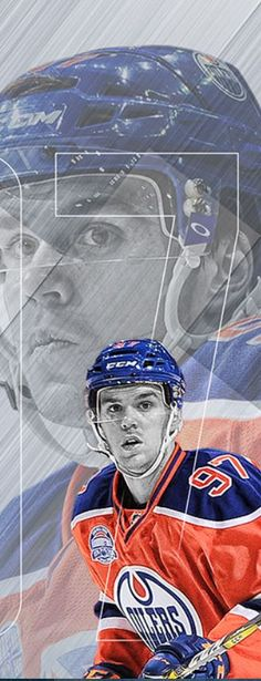 Connor McDavid. As captain of Team North America, McDavid is charged with helping lead a group composed of the best American and Canadian players 23 and under in the game. McDavid himself is a prime example of the pure talent North America has bursting from its roster.