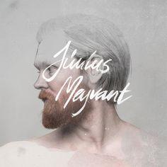 Júníus Meyvant EP cover