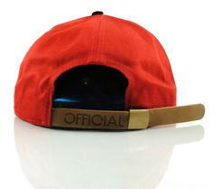 407050e5 Range of 5 Panel caps with Print/Embroidered/Leather Patches/ Metal badges.