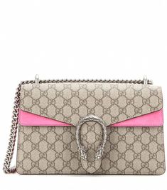 0e75488b375c4a Die 10 besten Bilder von bags | Couture bags, Fendi bags und Purses