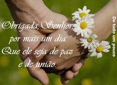 #paz #união #bomdia #Deus