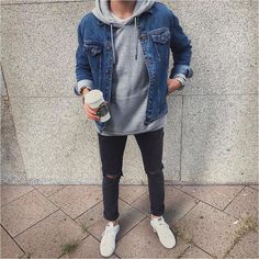 37 ideas fashion style for teens boys outfit outfits spring outfits streetwear outfits rugged outfits summer outfits Streetwear Teenage Boy Fashion, Teenage Outfits, Teen Fashion Outfits, Outfits For Teens, Boy Outfits, Fashion Ideas, Outfit Ideas For Guys, Fashion Men, Boys Fashion Style