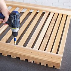 Privacy Planter, Privacy Fence Designs, Privacy Screen Outdoor, Porch Privacy, Garden Privacy, Wood Slat Wall, Wood Slats, Wood Cladding, Privacy Walls