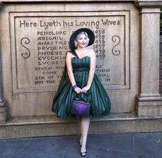 ASU Attempts: 5 Days of DisneyBounding Cute Disney, Disney Style, Disneyland Costumes, Dapper Day Outfits, Disney Dapper Day, Day Dresses, Wedding Dresses, Disney Bound Outfits, Dapper Dan