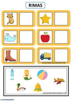 Shared Reading, School Subjects, Pre School, Early Childhood, Colorful Backgrounds, Worksheets, Activities For Kids, Homeschool, Teacher