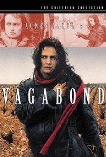 Vagabond - Directed by Agnès Varda