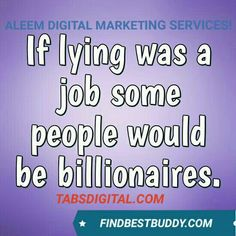 The world is full of hopeful analogies and handsome, dubious eggs, called possibilities  Happy #Thursday!  ALEEM DIGITAL MARKETING SERVICES!   http://tabsdigital.com/  http://findbestbuddy.com/  #digital #marketing #services #sales #online #agency #digital #internet #internet #advertising #companies #solutions #internet #media #agency #digital #ad #website #agencies #online #web #ipl #agency #top #agencies #websites #web #firm #digital #media #internet #firm #customer #business #Game…