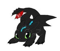 Resultado de imagem para sand wraith dragon