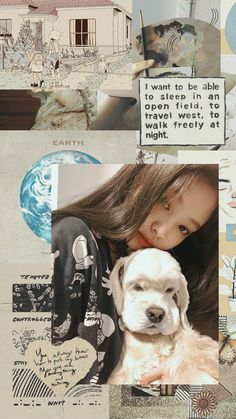 Collage with Jennie and her? Lisa Blackpink Wallpaper, Tumblr Wallpaper, Lock Screen Wallpaper, Wallpaper Backgrounds, Iphone Wallpaper, Yg Entertainment, Vaporwave Anime, Aesthetic Lockscreens, Movies And Series