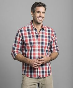 1000 images about men 39 s style on pinterest job for Best shirts to wear untucked