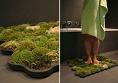 Natural-Moss-Bath-Mat-by-Nguyen-La-Chanh-1 (1)