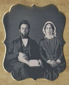 https://www.ebay.com/itm/Attractive-Young-Couple-Man-Reading-Book-Woman-Hat-1-6-Plate-Daguerreotype-D722/162841847387?_trkparms=aid%3D222007%26algo%3DSIM.MBE%26ao%3D1%26asc%3D47301%26meid%3D3e234e9729a94c3ebb90230807cd526f%26pid%3D100011%26rk%3D4%26rkt%3D12%26sd%3D152856289461%26itm%3D162841847387&_trksid=p2047675.c100011.m1850