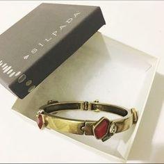  ✨Silpada✨ Bracelet