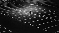 Να βρεις ανθρώπους... | Socialsecurity.gr