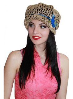 054d5aaf1ce 31 Best Women s Hats images