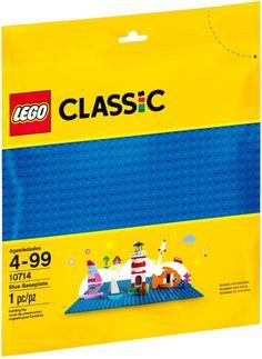 ORANGE 630 AUTHENTIC* LEGO Brick Separator//Removal Tool *BUY 4 GET 1 FREE