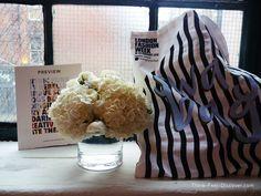 DESIGNER SHOWROOMS at LFW FEBRUARY 2016. #LFW #DesignerShowrooms #Fashion #fashionblogger #Fashionstyle #fashionista #fashionblog #pinterest #fashionphotography Photographer credits : Chrysanthi Kosmatou/FashionEditor of Think-Feel-Discover.com