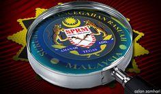 Hidup mewah pegawai menteri jadi perhatian - http://malaysianreview.com/122868/hidup-mewah-pegawai-menteri-jadi-perhatian/