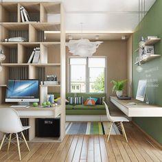 consejos para decorar tu departamento