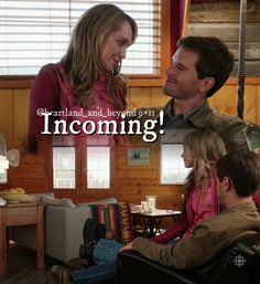 Heartland~Ty and Amy Amy And Ty Heartland, Heartland Quotes, Heartland Ranch, Heartland Tv Show, Heartland Seasons, Ty Y Amy, Ty Borden, Amber Marshall, Want To Be Loved