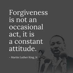Funnyface education quotes for teachers hilarious martin luther king quotes Quotable Quotes, Wisdom Quotes, True Quotes, Life Quotes Love, Great Quotes, Inspirational Quotes, The Words, The Dreamers, Martin Luther King Quotes