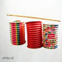 http://www.vinto.nl/