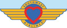LUV Southwest Airlines- they let me pump on the plane this morning!! Nursing mom friendly!!