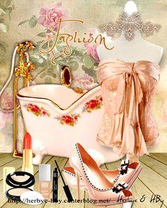 Fashion-Mode-Clothing-Vêtement-nude-chair-sexy- 4