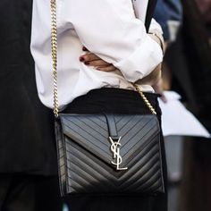ysl purse outlet - Yves Saint Laurent obssession on Pinterest | Saint Laurent, Yves ...