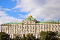 FanaticoE4: Ciudades del mundo y ajedrez Moscú