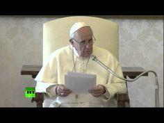 10 lecciones de Liderazgo del Papa Francisco | Mauricio Bock | LinkedIn