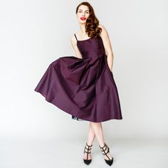 MARIA WESTERLIND Strapless Dress, Fall Winter, Nice Things, Fall 2016, How To Wear, Zelda, Blue, Collection, Vintage