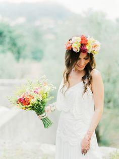 gorgeous-boho-wedding-inspired-by-nature-8
