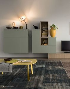 Alf Living http://qualityloungesuites.co.uk/
