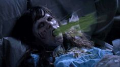 the exorcist - Google Search