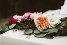 elysian-la-wedding-creative-photos-line-hotel-060