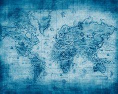 Printable History maps