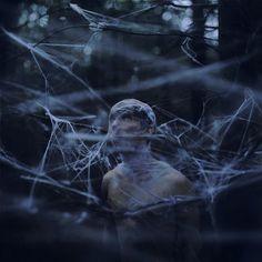 Mystic Worlds Photography - Fubiz