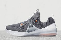 new styles c073e 8c43a Nike Launches Zoom Train Command for High Intensity Training