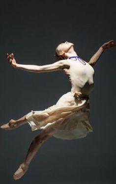 Patricia Zhou of Staatsballett Berlin Dance Project, How To Make Breakfast, Berlin, My Life, Ballet, Blog, Ballet Dance, Dance Ballet