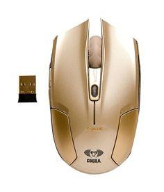 E-blue Cobra Q 1600 Dpi 2.4ghz Wireless Optical Gaming Mice, http://www.snapdeal.com/product/eblue-cobra-q-1600-dpi/1174385620