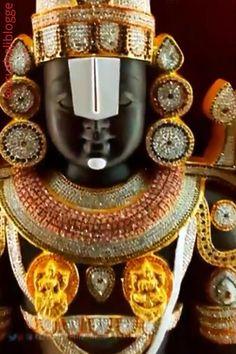 Lord Krishna Hd Wallpaper, Hanuman Wallpaper, Lord Shiva Hd Wallpaper, Tirumala Venkateswara Temple, Shiva Meditation, Photos Of Lord Shiva, Radha Krishna Songs, Lord Photo, Krishna Bhajan