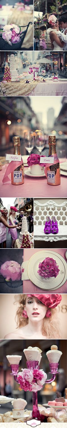 royal_street_french_quarter_new_orleans_pink_vintage_wedding_inspiration3
