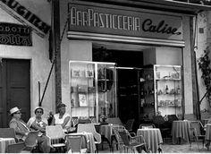 old italian espresso bars - Google Search