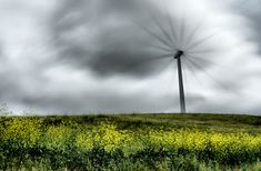 Lots of other cool ways energy markets are shifting Light Photography, Wind Turbine, Free Images, Grass, Cool Photos, Landscape, Nature, Flowers, Plants