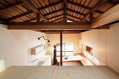 ●Koizumi Studio | こいずみ道具店(デザイン)