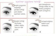 eyeliner-nasıl-sürülür3