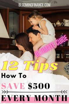 Do you want to learn how to budget? This post offers all you need to know on the subject Ways To Become Rich, How To Get Rich, Money Tips, Money Saving Tips, When You Know, Need To Know, Budget Help, Get Out Of Debt, Managing Your Money